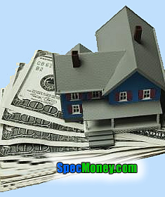 Spec home financing, spec financing, builder financing. Developer financing. Builder loans.